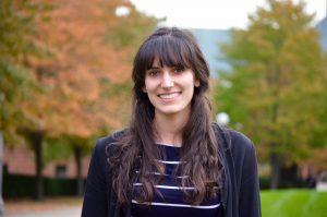 Kelsey Schreiber